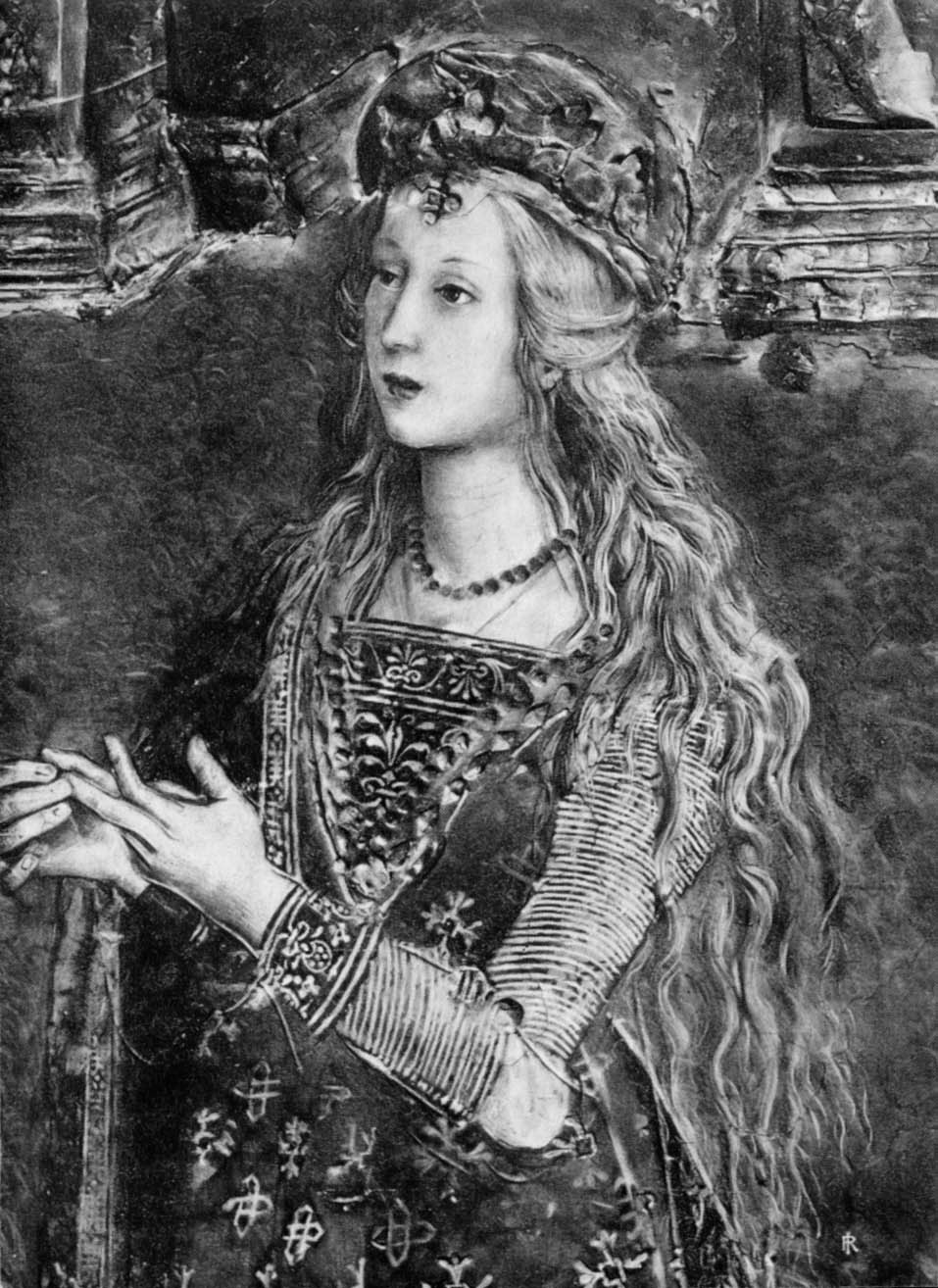lucrezia-borgia.jpg