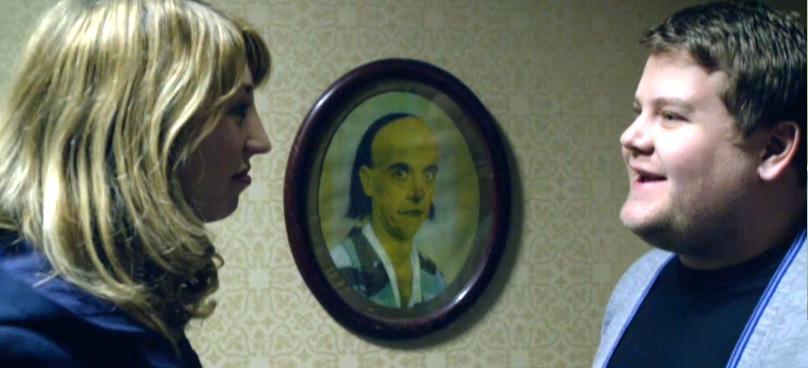 face-lodger-doctor-who.jpg